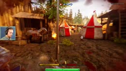 Do people still play Mordhau?