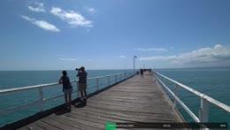 Mr. Outdoors - Australia - Blue Sky Content - !nerd !tarzan !treefail - Twitter/Instagram @theRealShooKon3