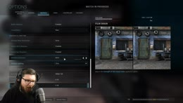 Modern Warfare Time!  @DeadlySlob - !Merch !Headset