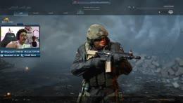 Modern Warfare - نرجع الزمن الجميل