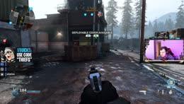 FaZe Thiefs - Modern Warfare Sniping!!
