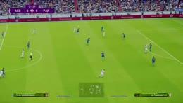 Prorogation+Soccer+2020%3A+Grudge+Match+vs.+tParrot