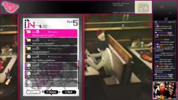 Catherine%21+Eye+Tracking%21+Chat+Decides+Fate%21