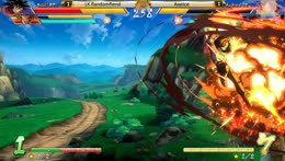 TSL 52 for Dragon Ball Fighterz - Tournament is live now. We're located in the Bronx and anyone is welcome to come through.