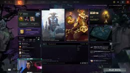Let me  show you how to get free mmr !!
