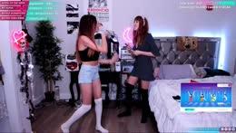 dance girl dance 20/30 :D