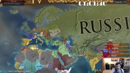 24+Hour+Stream.+WC+as+Russia%21+%21goal+%21uptime