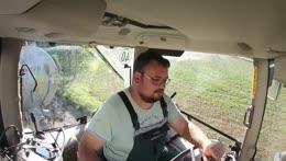 Tagebuch eines Landwirt !runtime !loots