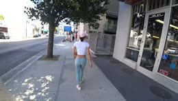 Los Angeles, USA - SATURDAY STUFF - TWICHCON NEXT WEEK - !YouTube !Jake !Discord - @jakenbakeLIVE on !Socials