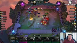 %5B263%2F365+Streaming+everyday%5D+TFT+in+the+afternoon%2C+%23MTGArena+in+the+evening+%23ad