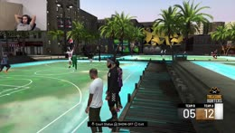 PARK AFTER DARK!!! SS1 99 overall! 2v2 Grind! !sub !badges !beats