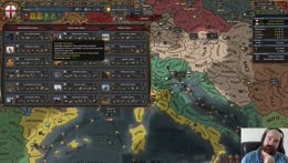 %28Sep+22%29+New+Run+with+Updated+Common+Universalis+Mod%21