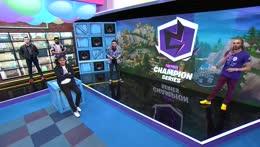 Fortnite+Champion+Series+Season+X+Grand+Finals