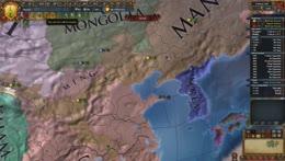 1.29+Manchu