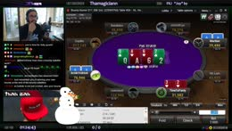 Learning to DANCE with RNG -- DREW v VOISLAV !grudgematch !multi !propbet !giveaway !renoshares
