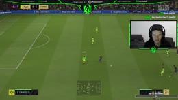 FIFA20 HASSLIEBE <3