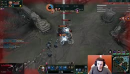 EUW BOOTCAMP | We lost vs chovy :( but looking for rematch