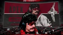 Doc bans a subscriber