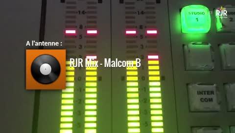 RJR en direct & en vidéo