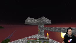SKYBLOCK r2 ! Today we slay the Ender Dragon ??