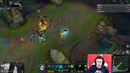 EUW BOOTCAMP | DUO PSZ | WORLDS TODAY :) New faker vs dopa !review out :)