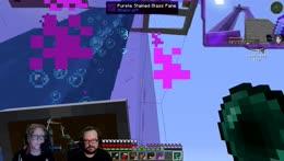 Hardcore+Captive+Minecraft+1.14+%7C+%21100+%21100uhc+%23HCMC100
