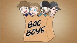 Bag Boys Podcast #6