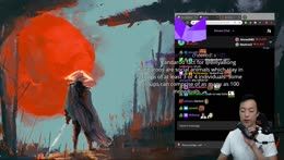 life: $$$ or happiness? TUESDAY TALKS   talking about my 1099s on stream today