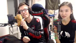 SPOOPY APEX LEGENDS COMFY COMPUTER STREAM - !ANNOUNCEMENT COMPLETE - !YouTube !Jake !Discord - @jakenbakeLIVE on !Socials
