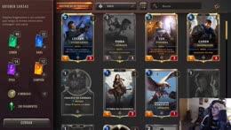 Legends of Runeterra, gran sorpresa desvelada. Os cuento todo de mi viaje a Dublín
