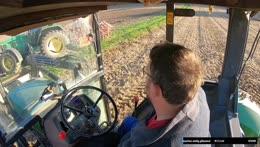 Tagebuch eines Landwirt !runtime !giveaway !aorus
