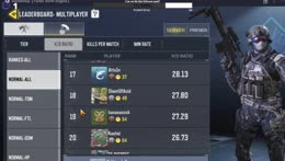 %28PC%29+Come+join%21+might+play+BR