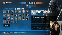 gold 2 solo ranked /❄️frost❄️/gridlock main