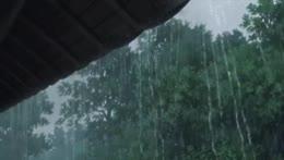 Relaxing+Rain+Sounds