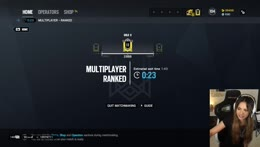 gold 2 solo ranked ❄️frost❄️/gridlock main