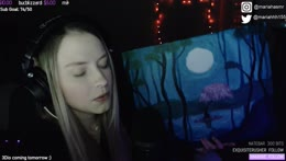 ASMR%21%F0%9F%92%9CI%5C%27VE+MISSED+YOU+ALL%21%21+MY+EMOTES+ARE+AVAILABLE+NOW%21
