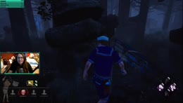 Enough+Jumpscares+for+the+day