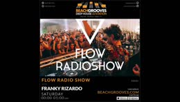 BeachGrooves+Radio%3A+LIVE+from+BGHQ%2C+Marbella