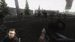14+Deadlings+in+Raid