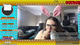 First+time+doing+ASMR%21+Come+whisper+to+cheer+me+on+LOL