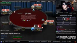 FINAL+TABLE+%24215+TURBO+BOUNTY+