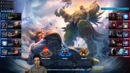 Heroes+of+the+Storm+you+can%5C%27t+keep+me+away+grubLol+-+%21reforgedart6