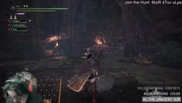 Maximum+Tempered+Faming+and+Maximum+Healing+Build+-+Monster+Hunter+World+Iceborne%21+%28Come+Join+In+-+Hang+Out+-+Fashion+Show+Too%29