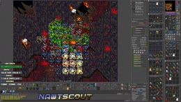 cyber+athlete+streaming+until+SS++-+tibia+instagram+-+%40nawtscout