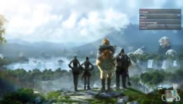 Welcome+to+the+Grinding+Lands+%21+%7C+Monster+Hunter+World+%2C+Minecraft+