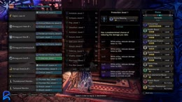 %5BPS4%2FX1+%21session%5D%5BMR645%5D+RAJANG+Farming%2C+Helping+Viewers%2C+Answering+Questions+%26amp%3B+Build%2FTheory+Crafting%21