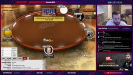 Final+Table+Bounty+Builder+%2433