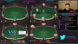 NL200+Rush+500k%24+Race+%21leaderboard+%21multi++%21october++%21ggpoker+%5BENG%2FGER%5D