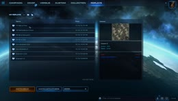 Replay+Casting+and+then+Co-Op+or+Some+Unranked+ladder+games