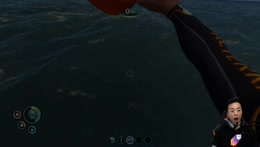 late night gaming! underwater minecraft ??